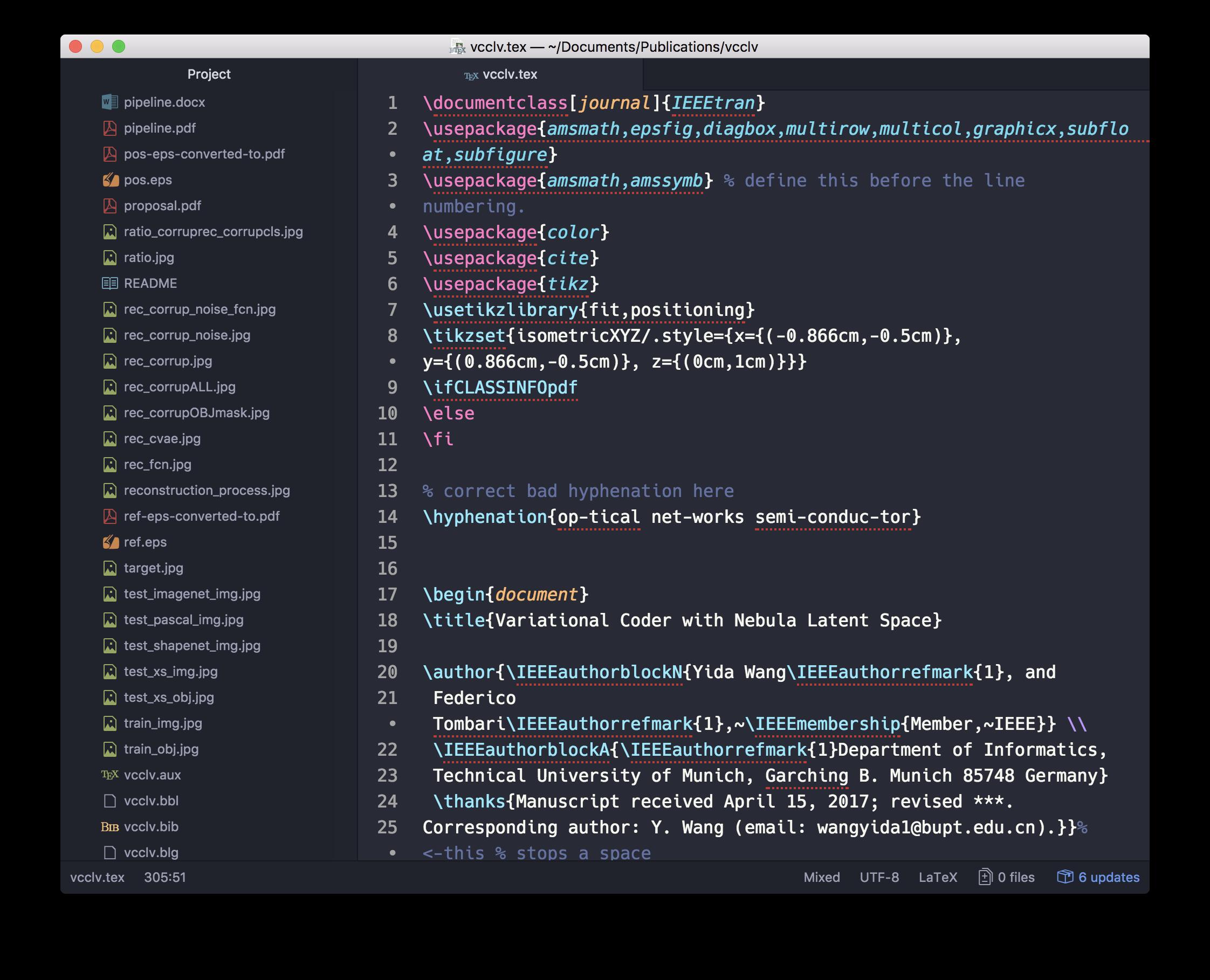 Terminal Theme Modification | terminal-themes